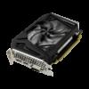 Kép 2/5 - Gainward GeForce® GTX 1650 D6 Pegasus