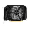 Kép 3/5 - Gainward GeForce® GTX 1650 D6 Pegasus