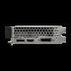 Kép 4/5 - Gainward GeForce® GTX 1650 D6 Pegasus
