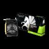 Kép 5/5 - Gainward GeForce® GTX 1650 D6 Pegasus