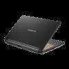 Kép 5/5 - GIGABYTE G5 KC Gamer Notebook, Intel i5-10500H, RTX 3060 6GB, 512GB SSD, 16GB RAM