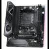 Kép 2/2 - ASUS Alaplap AM4 ROG CROSSHAIR VIII IMPACT AMD X570, mini-DTX