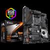 Kép 1/2 - GIGABYTE Alaplap AM4 X570 AORUS PRO AMD X570, ATX