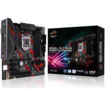 ASUSROG STRIX B360-G GAMING