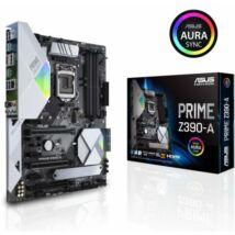 ASUS PRIME Z390-A