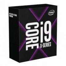 IntelCore i9-10900X 10-Core 3,7GHz LGA2060