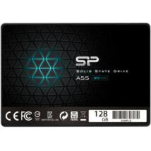 Silicon Power A55 2.5 128GB SATA3