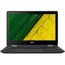 Acer Aspire A315-32-P5UJ
