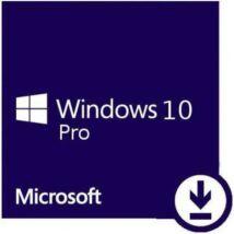 MicrosoftWindows 10 Pro 32/64bit Multilanguage