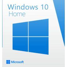 MicrosoftWindows 10 Home HUN Dobozos, gépfüggetlen