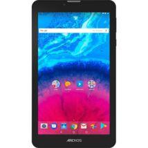 "Archos Core 70 7"" 8GB 3G/HSPA tablet fekete"