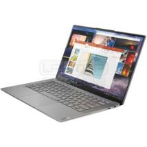 "LENOVO IdeaPad YOGA S940-14IWL,14.0"" FHD, Intel Core i7-8565U, 8GB,512GB M.2 SSD, Intel HD Graphics, W10, Grey"