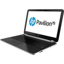"HP Pavilion Gaming 15-ec0005nh,15.6"" FHD AG, Ryzen7 3750H, 8GB, 512GB SSD, GF GTX 1660Ti 6GB, Win 10, Shadow Black"