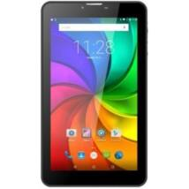 "Alcor Access Q784C 7"" 8GB 3G/HSPA tablet fekete"