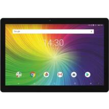"Alcor Comet O118LR 10.1"" 16GB 4G/LTE tablet fekete"