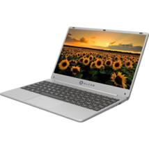 Alcor Flashbook D1423I + Win10