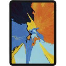 """Apple iPad Pro 11"""" 64GB tablet fekete-szürke (Space Gray)"""