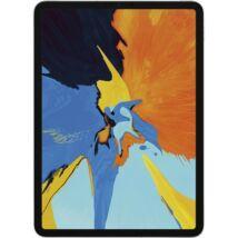 "Apple iPad Pro 11"" 512GB tablet szürke (Space Gray)"