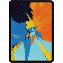 "Apple iPad Pro cellular 11"" 64GB 4G/LTE tablet szürke (Space Gray)"