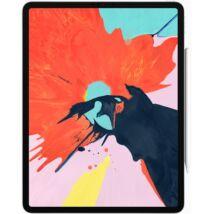 "Apple iPad Pro cellular 11"" 64GB 4G/LTE tablet ezüst"