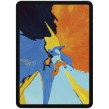 "Apple iPad Pro cellular 11"" 512GB 4G/LTE tablet ezüst"