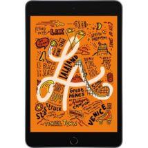 "Apple iPad mini 5 (2019) 7.9"" 64GB tablet szürke (Space Gray)"