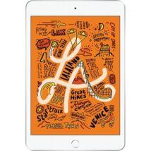 """Apple iPad mini 5 (2019) 7.9"""" 64GB tablet ezüst"""