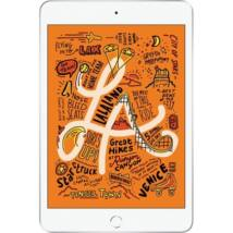 "Apple iPad mini 5 (2019) cellular 7.9"" 64GB 4G/LTE tablet arany"