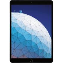 "Apple iPad Air 3 (2019) cellular 10.5"" 64GB 4G/LTE tablet szürke (Space Gray)"