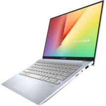 Asus VivoBook S13 S330FL-EY000T notebook ezüst