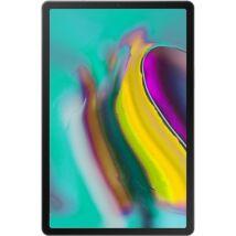 "Samsung Galaxy Tab S5e 10.5"" 64GB tablet ezüst"