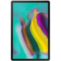 """Samsung Galaxy Tab S5e 10.5"""" 64GB 4G/LTE tablet fekete"""
