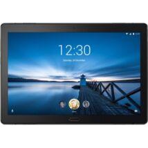 """Lenovo Tab P10 (TB4-X705F) 10.1"""" 32GB tablet fekete"""