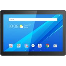 """Lenovo Tab M10 (TB4-X605F) 10.1"""" 16GB tablet fekete (Slate Black)"""