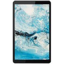 "Lenovo Tab M8 (TB-8505X) 8"" 32GB 4G/LTE tablet szürke (Iron Grey)"