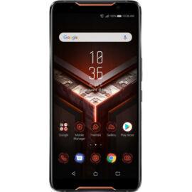 ASUS ROG Phone 128GB - Gamer mobiltelefon