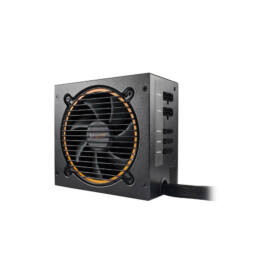 be quiet! Pure Power 11 CM 700W Gold