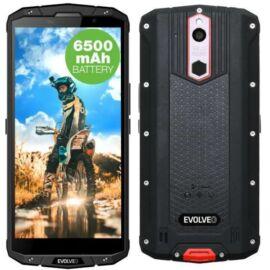 EVOLVEO StrongPhone G7 Mobiltelefon