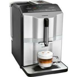 Siemens TI353201RW Kávéfőző