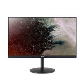 "Acer 27"" Nitro XV272UPbmiiprzx - ZEROFRAME Q - 144 Hz"