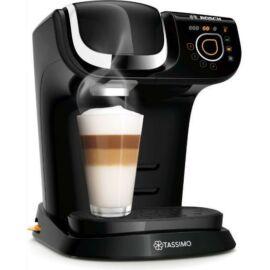 Bosch Tassimo My Way TAS6502 Kávéfőző