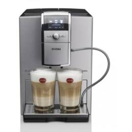 Nivona Caferomantica 842