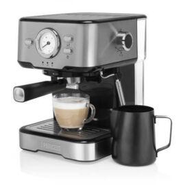 Princess 249412 espresso és nespresso Kávéfőző