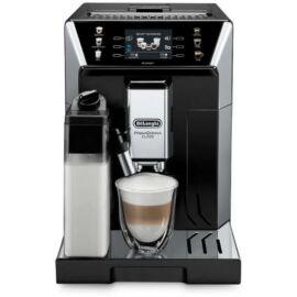 DeLonghi ECAM 550.65 SB Kávéfőző - Fekete