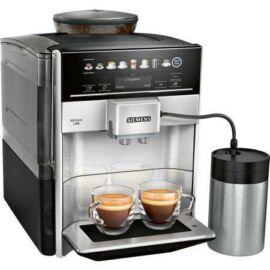 Siemens TE653M11RW Kávéfőző