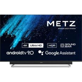 """Metz 65MUB8000 65"""" Televízió"""