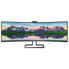 Philips 499P9H Monitor
