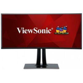 ViewSonic VP3881 Monitor
