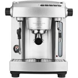 Catler ES 8014 Kávéfőző