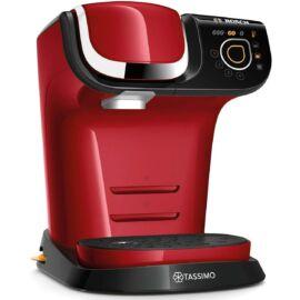 Bosch TAS6503 Tassimo Kávéfőző